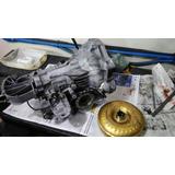 Cambio 01n Audi 80/ A6 V6 12v 097321105