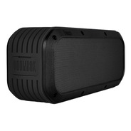 Parlante Bluetooth Portatil 15w Divoom Voombox Outdoor