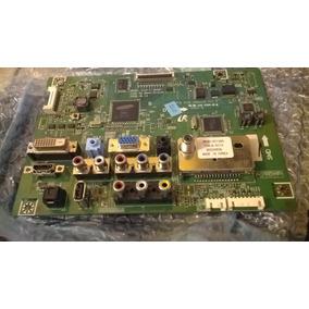 Targeta Maim Tv Samsung Bn41-01303a