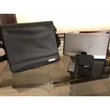 Parlante Bose + Ipod