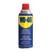 Lubricante Wd-40 432 Gs.