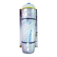 Caramagnola Botella Agua Termica Doble Pared Aislante 750ml