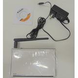 13r Roteador Wireless Tenda W311r+