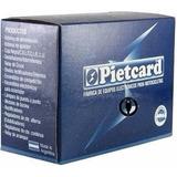 Regulador Voltaje Motos Agrale 125 200 Enduro Pietcard 1007