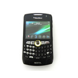 Celular Blackberry 8350i Completo - Nextel