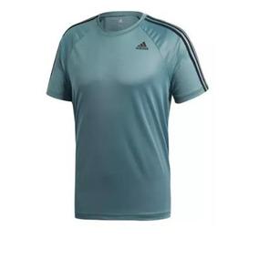 Camiseta D2m - Camisetas e Blusas no Mercado Livre Brasil 387d6e1c0e