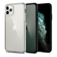 Capa Para iPhone 11 Pro Spigen Ultra Hybrid Original