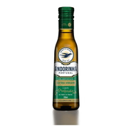 Azeite Extra Virgem Andorinha 250ml - Clássicos