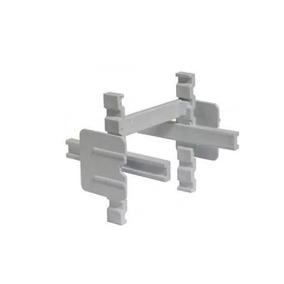 Separadores Para Ladrillos De Vidrio X Unidad