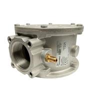 Filtro Para Gas Fm 2  Fm 07 B50 Eurocontrol