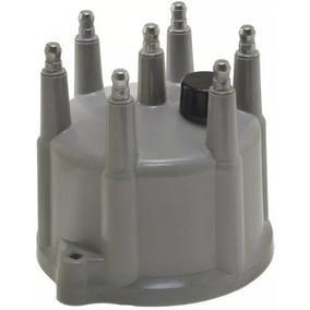 Tampa Distribuidor Dodge Dakota 3.9 V6 1998 - 2001