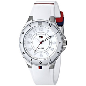 Relojes tommy hilfiger mujer mercadolibre