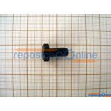 Parafuso P/ Serra Bancada Bt1800 Black&decker - 488993-00