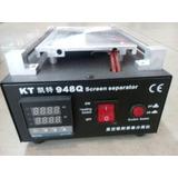 Maquina Separadora De Tactil Con Absorcion Kt-948q