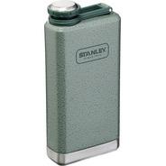 Petaca Verde 236 Ml Stanley