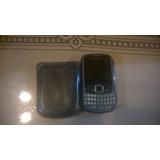Huawei Cm651 Cdma De La Movilnet