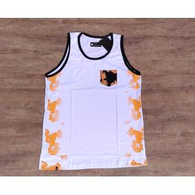 Camiseta De Regata Hurley - Camisetas Manga Curta para Masculino no ... 2be19c5b4cb