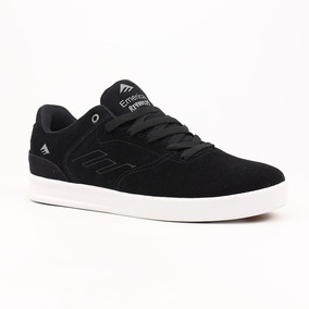 Zapatillas Skate Emerica The Reynolds Low Hombre On Sports