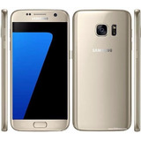 Samsung Galaxy S7 32gb 4g Lte 5.1