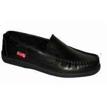 Zapatos Marcel Colegio Colegial N° 34 Al 41 Mundo Ukelele