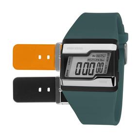 64b466f29a Relógio Mormaii Masculino Acquarela - Fzu 8l