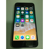 Iphone 6 De 64gb Negro Libre Telcel Movistar At&t Oferta