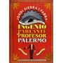 Libro El Extraordinario Ingenio Parlante Del Profesor Paler
