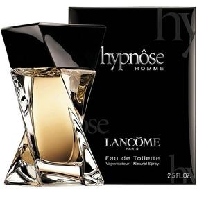 Lancome Hypnose Homme Masculino 75 Ml Eau De Toilette