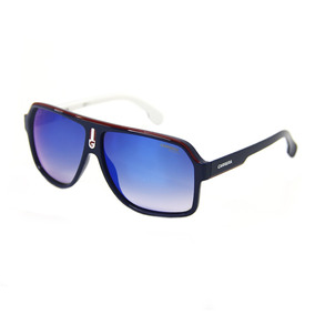501b04887837f Oculos Carrera 1001 s - Óculos De Sol no Mercado Livre Brasil