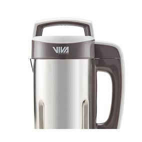 Vegan Milk Machine Viva Smart Nutrition   220v
