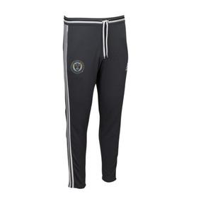 Pants adidas Condivo 16 Skinny Originales Hombre S Y M