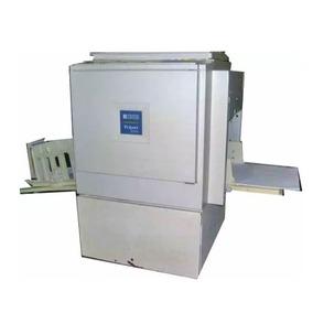 Duplicador Copyprinter Ricoh Priport Jp3000