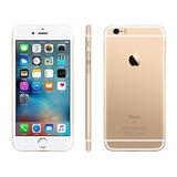 Iphone 6s 64gb 100%original Liberado En Oro Rosa Oferta