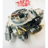 Carburador Seminuevo Bocar 2g Vw/nissan Caribe Jetta Golf