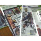 Juegos Xbox 11