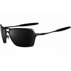 Óculos Masculino Skatista - Óculos De Sol Oakley no Mercado Livre Brasil 2fdc5cc041