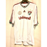 Camisa Fluminense Comemorativa Conca no Mercado Livre Brasil 47f31833810c5