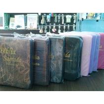 Biblia Sagrada( Preço Promocional )