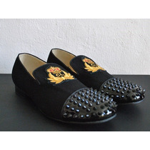 Christian Louboutin Zapatos Hombre