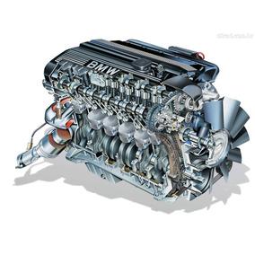 Apostila Completa Para Motores A Combustão Interna