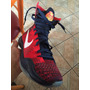 Nike Kobe X Número 13us