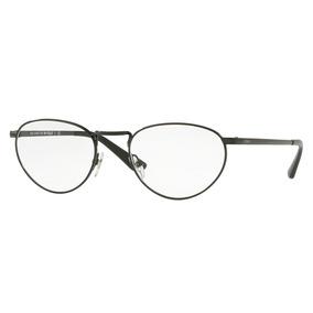 Óculos De Grau Vogue Vo4084 352 50 Preto 7782eb2cfd