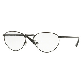 Gabarito Roupa Vogue Comprar - Óculos no Mercado Livre Brasil 3a178397e6