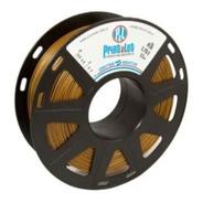 Filamento Abs 1.75mm Printalot - 1kg -impresion 3d -dropix3d