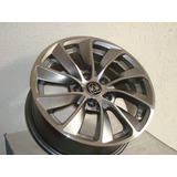 4 Rines 14 Dodge Neon Stratus Chrysler Spirit Shadow Nuevos