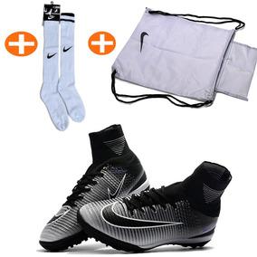 bf1ee91a8bf18 Chuteira Asics Profissional - Chuteiras Nike de Society para Adultos ...