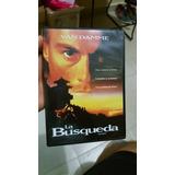 Dvd Busqueda Solo Caja Dvd $80 Más Envío
