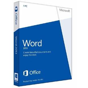 Libro Digital Pdf Curso Experto Microsoft Word 2013