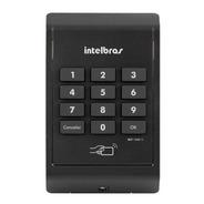 Leitor Rfid C/teclado Xlt 1000 Id Intelbras
