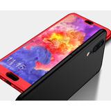 Funda 360 Huawei P20, Mate 10 Lite, Y5 2018, Honor 7a